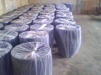 供应耐高温石墨碳化硅坩埚系列产品