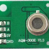 空气质量传感器数字信号输出性能稳定价格低