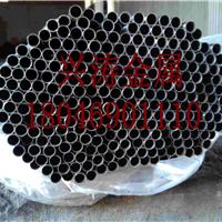 304不锈钢毛细管厚壁管 精密不锈钢毛细管