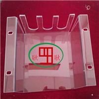 供应透明pc板折弯,上海pc板折弯