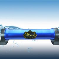 净水器品牌排名法兰尼净水器家用机