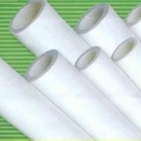 供应云南PVC管厂家 昆明PVC给水管价格