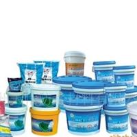 供应天信丙烯酸弹性防水涂料(951)