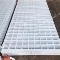 广州厂家销售白色网片 货架网片 可订做