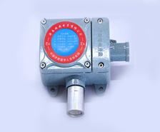 供应瓦斯气体检测仪,可燃气体报警器