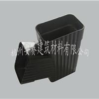 供应【上海各种欧式天沟落水系统】带安装