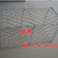 供应格宾网钢丝网【耐腐蚀抗酸碱】铅丝网笼