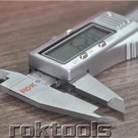 供应ROK高端300毫米数显卡尺