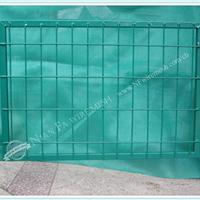 优质护栏网 框架护栏网 护栏网厂家