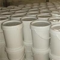 耐高温SBS防水涂膜 高聚物改性沥青防水涂膜
