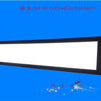 LED服装店铝材灯具变色吊线办公照明铝材灯