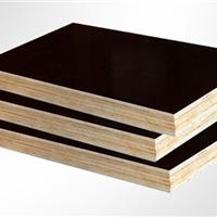 1.3MM建筑模板价格-金亨厂家156-2099-7913