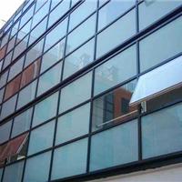 供应幕墙玻璃维修拆装公司,加厚幕墙玻璃