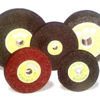供应日本进口树脂含铝套、螺母砂轮