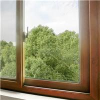 供应聚氨酯110节能窗-窄边推拉窗/移窗