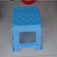 供应塑料凳子,塑料凳子生产厂家