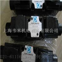 RQM3-P5/M/60N-A230K1 迪普马板式溢流阀