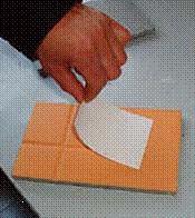 供应防粘贴涂料