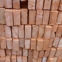 苏州红砖多孔砖95砖 厂家送货上门