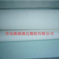供应浙江防滑输送带规格防滑输送带厂家