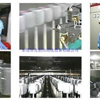 供应厂家定制全自动喷漆线 涂装生产线