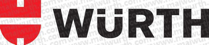 伍尔特wurthS系列扳手,扳手组套