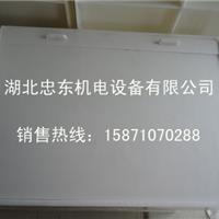 供应襄阳忠东机电水阻箱(水阻柜专用)