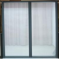 室内空气私人定制--窗户口罩精致型