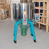 供应质量好的立式混色机塑料粉体搅拌机