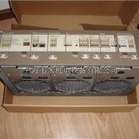 6SN1161-1CA00-0AA0SIEMENS伺服模块