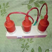 供应BSTG-B-12.7/600组合式过电压保护器