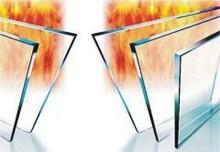 供应合肥防火玻璃十大品牌厂家