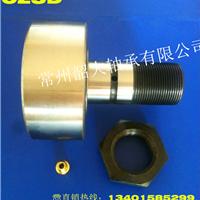 PWKR52-2RS/PWKR52 2RS凸轮滚子滚轮轴承