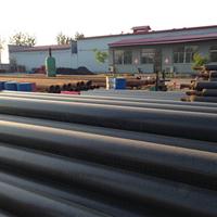 整体式预制保温管价格表,聚氨酯直埋管供应