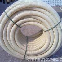PVC盲管天津大港绿化盲管