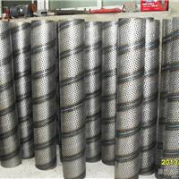 供应螺旋焊管机 螺旋焊管成型机