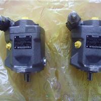 A10VSO140DFLR1/31R-PPB12KO1柱塞泵现货