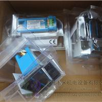 供应330130-085-00-00 本特利延伸电缆