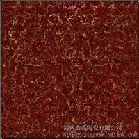 供应淄博厂家通体普拉提瓷砖80*80/60*60
