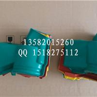 RW3型熔断器护罩 RW10F灭弧型熔断器护罩