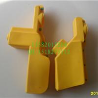 跌落式/可卸式/可投式避雷器熔断器护罩护套