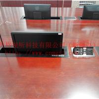 新疆电脑电动升降桌