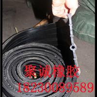 合肥651型橡胶止水带【国标】产品效果较好