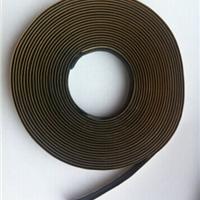 供应阳光板防水密封材料 丁基防水密封胶带