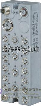 贝加莱网络模块8AC110.60-2