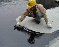 深圳911聚氨酯防水涂料 批发代理