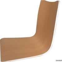 中山沃尔美供应弯曲木 曲木椅 来样订做。