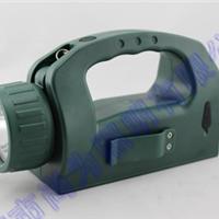 供应尚为SW2500A手摇式多功能手提巡检灯