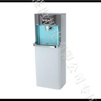 供应无内胆电开水器,快速加热开水器品牌