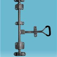 供应集装箱门锁 集装箱配件 后门锁